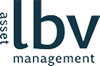 LBV Asset Management